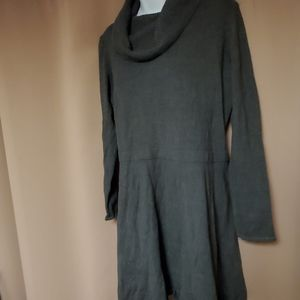 Chaps Sweaters - XL Chaps Dress or sweater for leggings